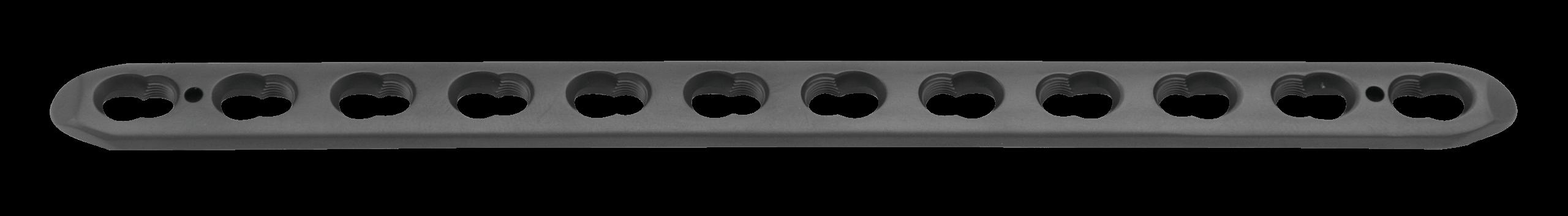 Small-locking-plate_11-51212