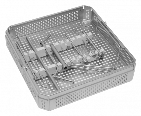 Set 7.0 lower tray_4