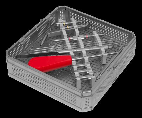 XLOC 5.0 upper tray_8