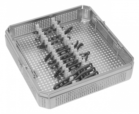 Xloc 3.5 Plate Set_3-1